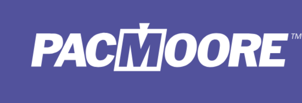 PacMoore