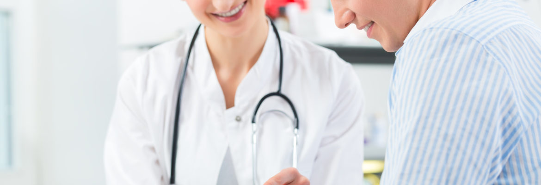 Arbor Heights Family Medicine