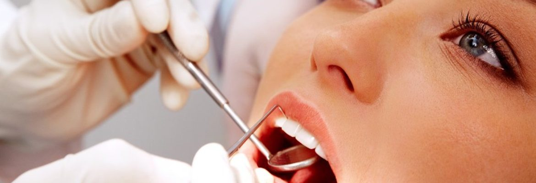 Alpine Dental Associates