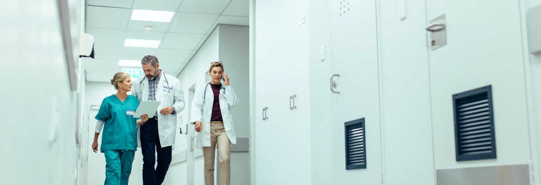 Indigo Health Clinic PC