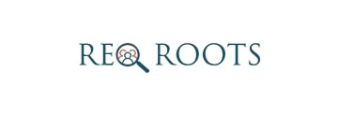 Reqroots – job | Recruitment Agency in Coimbatore