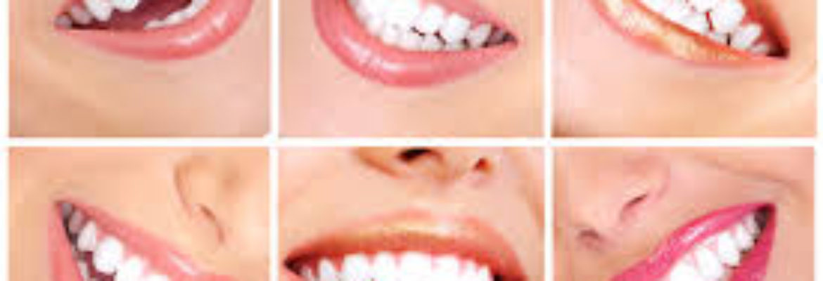 Capitol Hill Dental Group