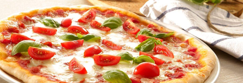 Modena Pizza & Pasta