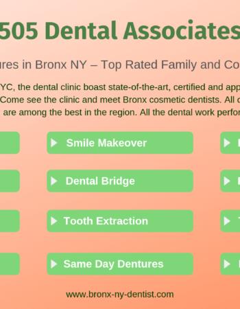 505 Dental Associates
