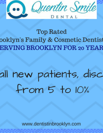 Family Cosmetic & Implant Dentistry of Brooklyn