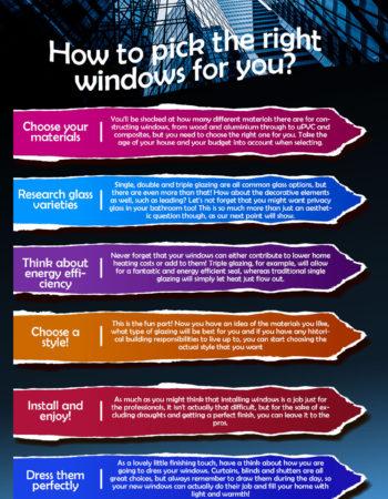Sky Windows and Doors