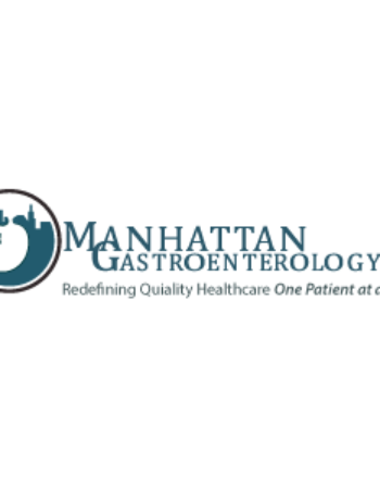 Manhattan Gastroenterology