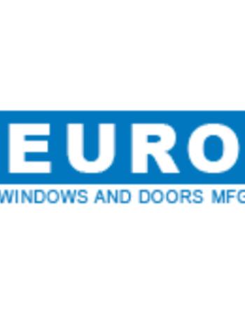 EURO Windows and Doors MFG