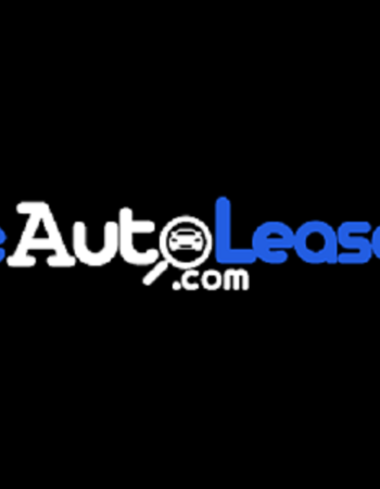 Car Lease Deals NYC