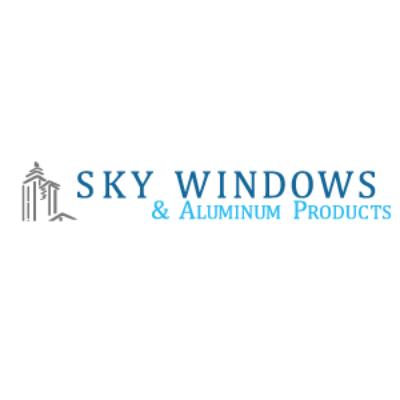 Sky Windows and Doors NY