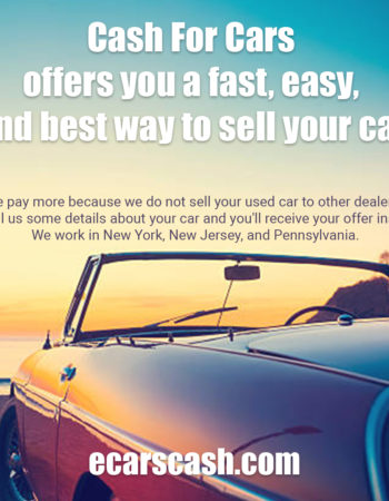 Cash for Cars NYC