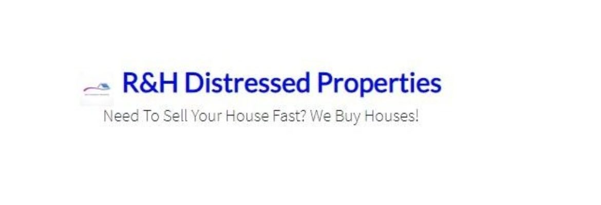 R&H Distressed Properties