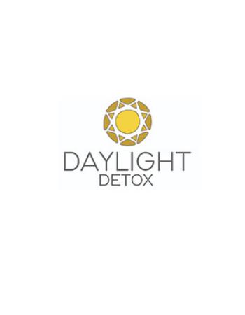 Daylight Detox