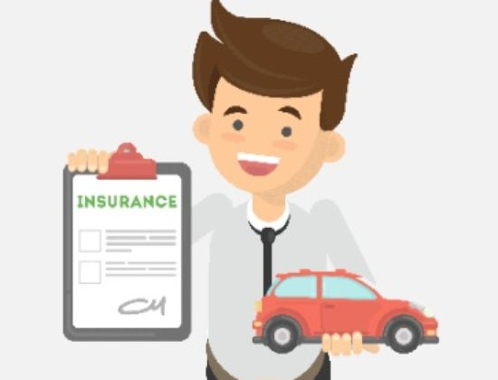 Cheap Car Insurance Atlanta GA